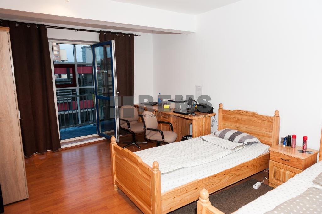 Apartament confort sporit ideal pentru investitie!