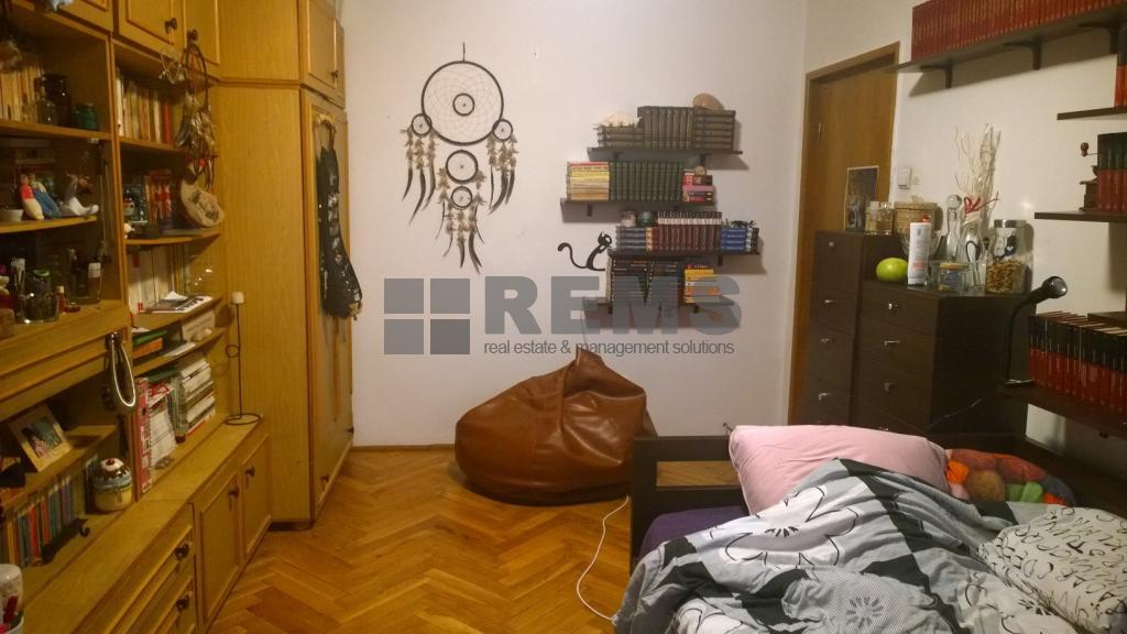 Apartament confort sporit in Gheorgheni !