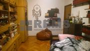 Apartament confort sporit in Gheorgheni !