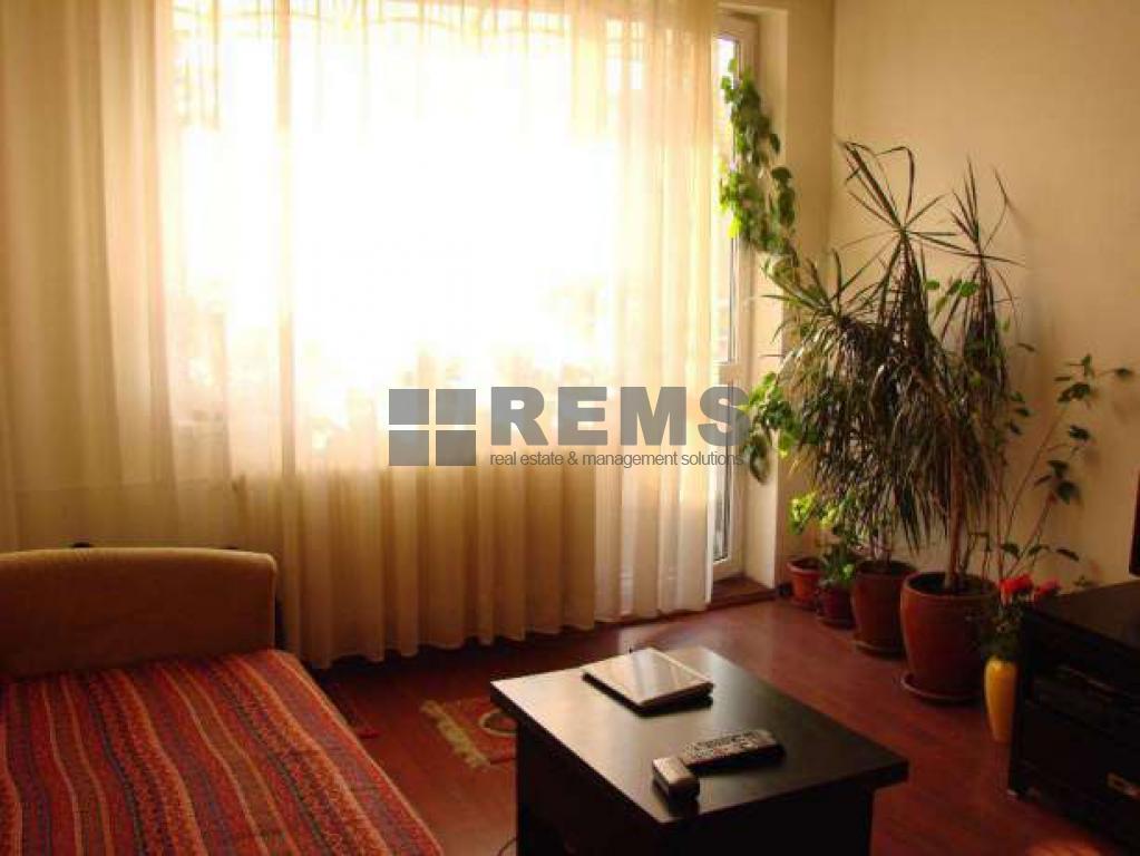 Apartament finisat modern in Gheorgheni !