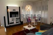 Apartament de lux cu 2 camere in Andrei Muresanu-zona Cipariu