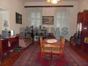 Apartament cu 2 camere in Centru, zona piata Unirii , 70 mp, ideal birou