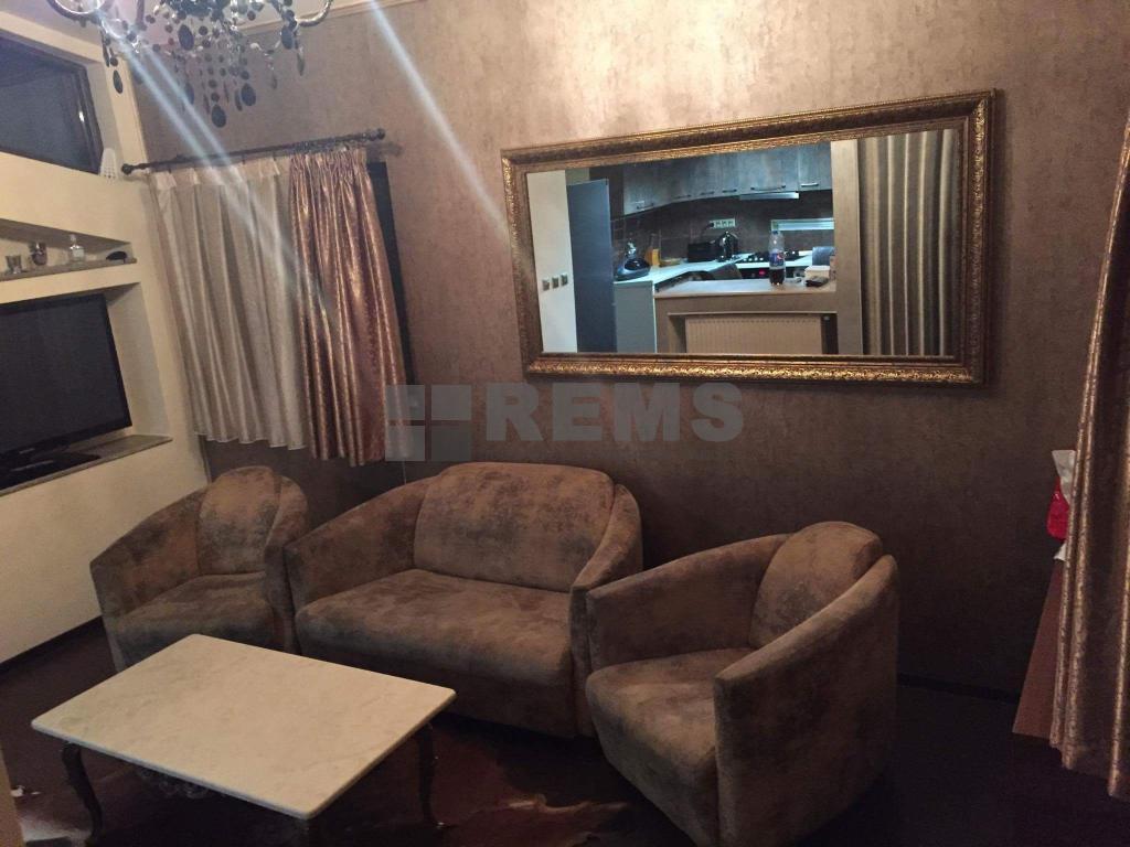 Casa 4 dormitoare, 180 mp, zona retrasa in apropiere de strada Traian