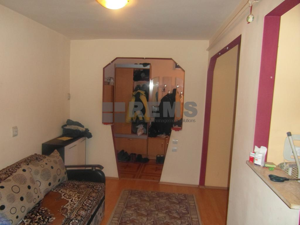 Apartament confort sporit in apropierea Iulius Mall!