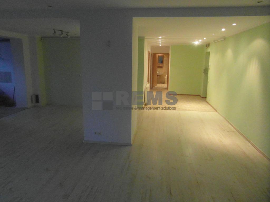 Apartament confort sporit in bloc nou !