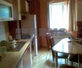 Apartament superfinisat si mobilat in Manastur!