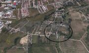 Teren in cartierul Buna Ziua zona strazii Macesului