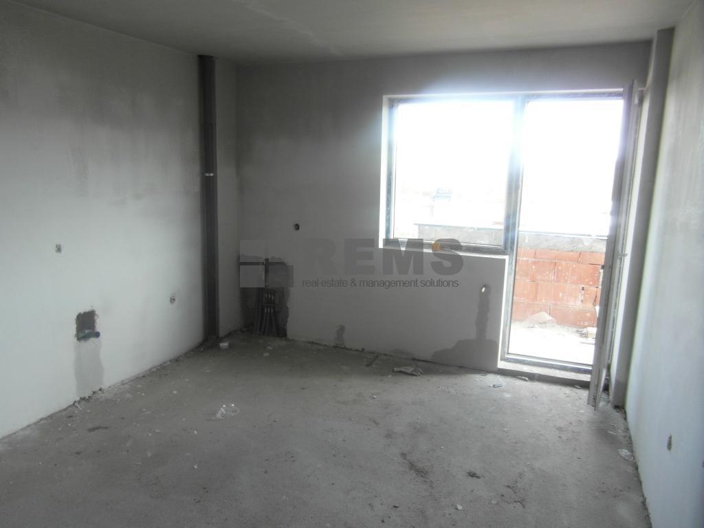 Apartament in constructie noua in apropierea Iulius Mall !