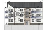 Apartament in vila, cu 6 apartamente, Buna Ziua