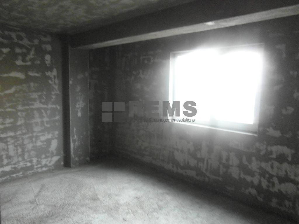 Apartament in constructie noua la etaj intermediar !