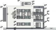 Apartament 2 camere, in vila cu 6 apartamente, garaj inclus, Buna Ziua