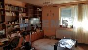 Apartament cu 2 camere in Andrei Muresanu in vila