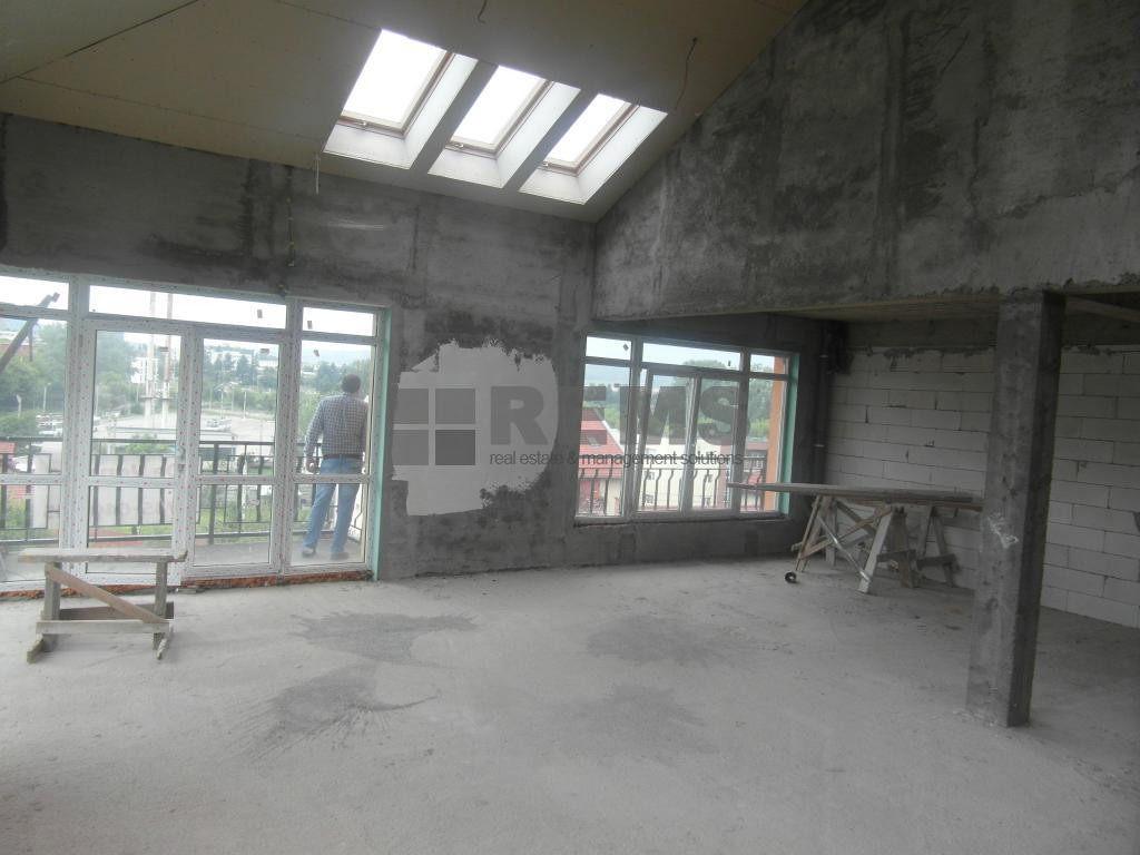 Apartament confort sporit in constructie noua !