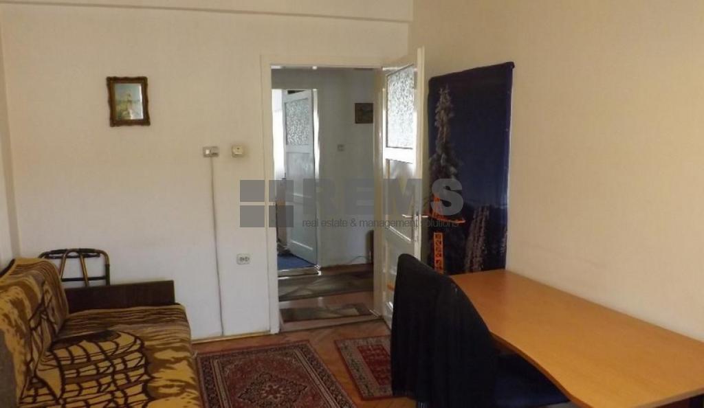 Apartament cu 2 camere in Centru, zona strazii Horea, 63 mp