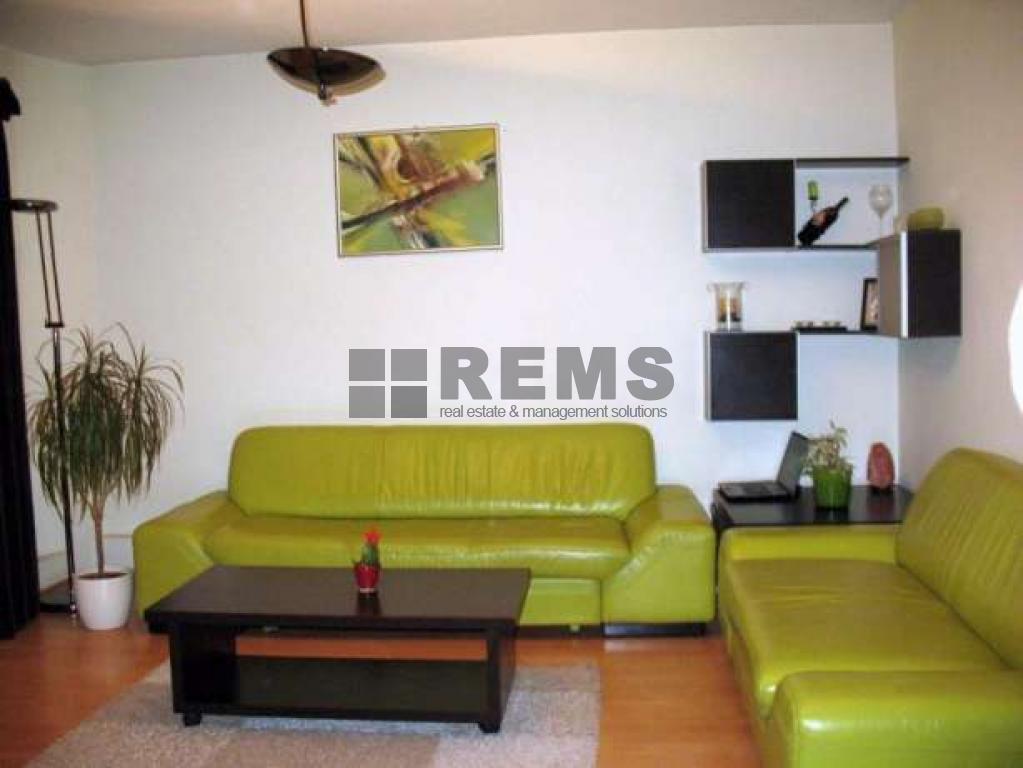 Apartament confort sporit in zona semicentrala !