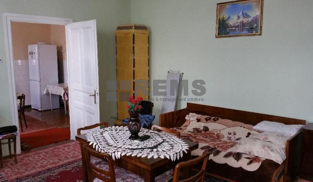 Apartament cu 1 camera in Centru, zona Motilor, 46 mp