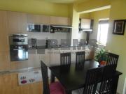 Apartament confort sporit in constructie noua la etaj intermediar