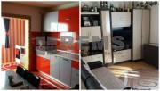 Apartament finisat modern in zona ideala pentru investitie
