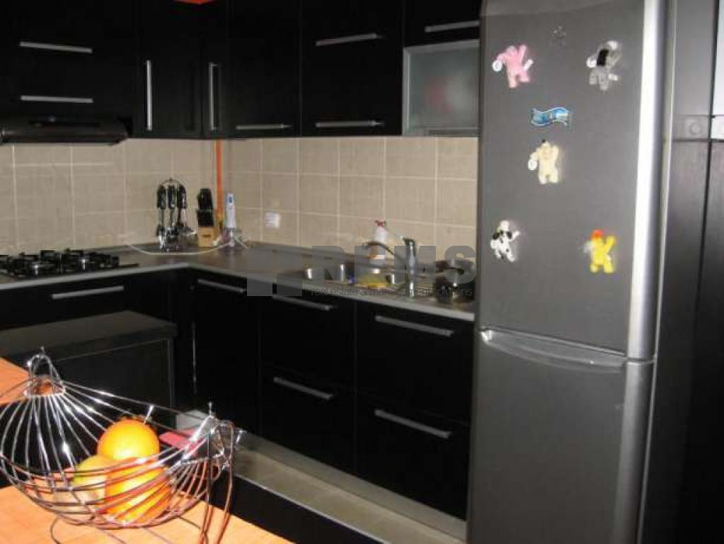 Apartament confort sporit in bloc nou