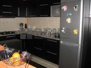 Apartament confort sporit in bloc nou