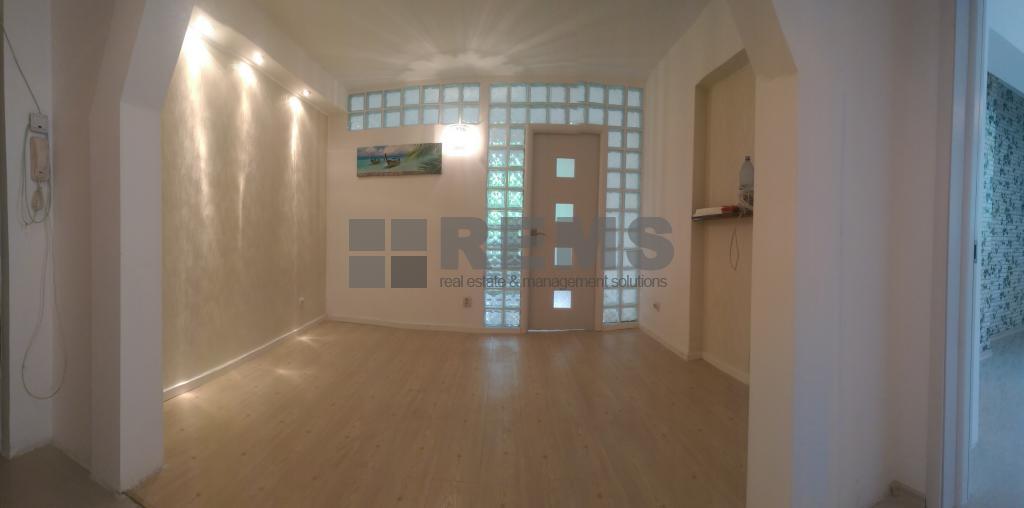 Apartament finisat modern in zona Mercur Gheorgheni