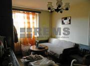 Apartament cu 3 camere in Centru, zona P-ta Mihai Viteazu, 57 mp