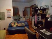 Apartament confort sporit in zona Interservisan