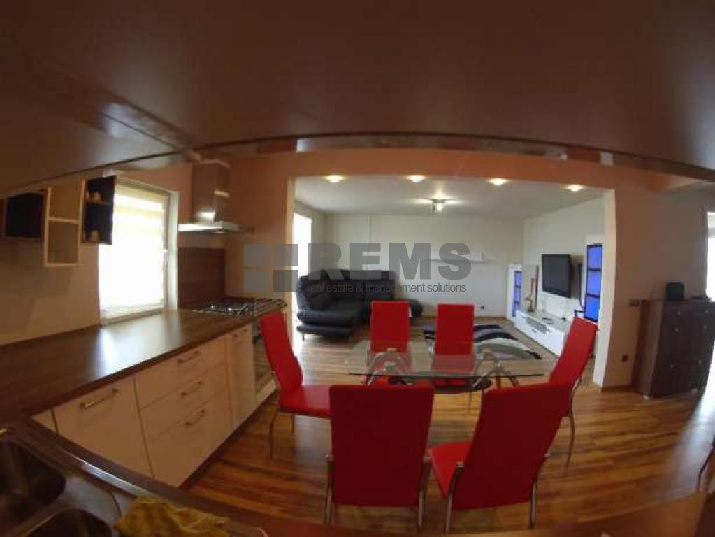 Apartament deosebit in zona ideala pentru investitie