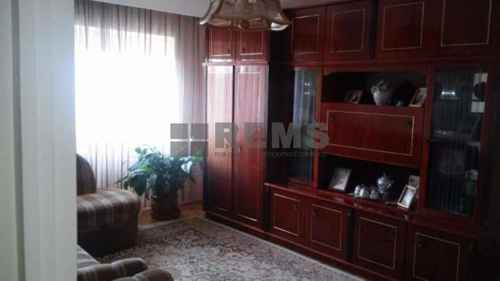 Apartament ideal pentru investitie
