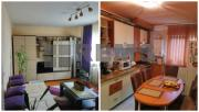 Apartament cu finisaje moderne in zona linistita