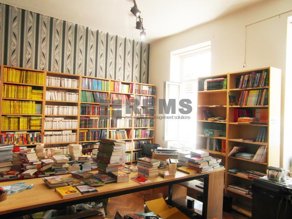 Cabinet notarial, centru de nutritie, birou de consultanta