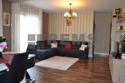 Apartament de lux in vila, 3 camere, Buna Ziua, panorama frumoasa