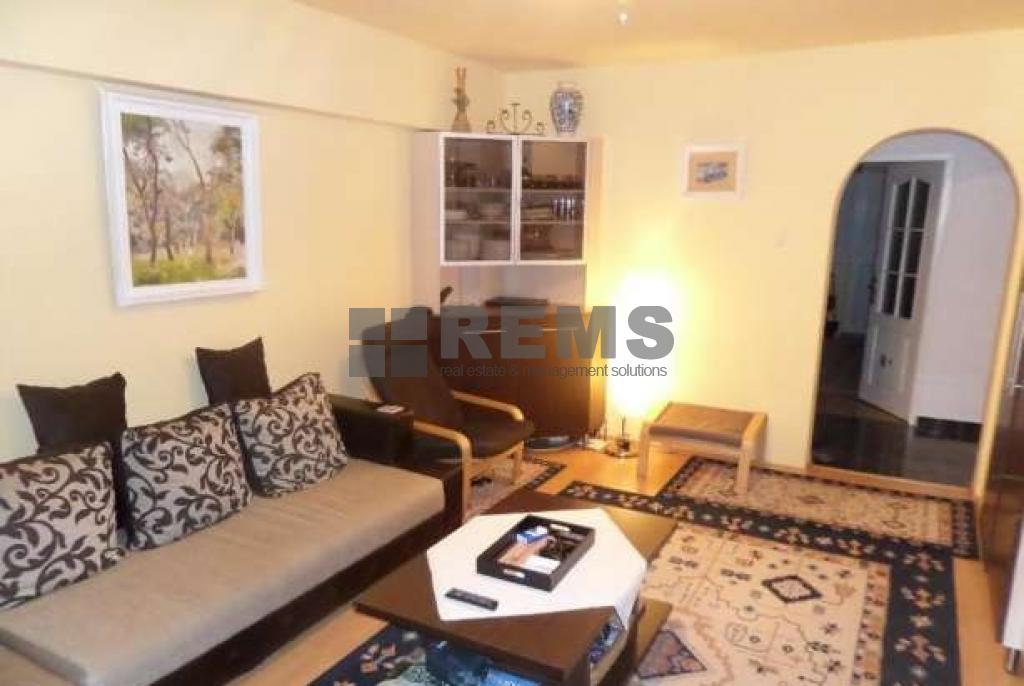 Apartament confort sporit in zona ideala