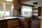 Apartament 48 mp, constructie noua, modern, zona Fabricii de Bere