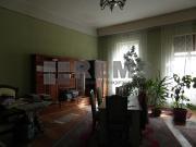 Apartament cu 4 camere in Centru, zona strazii Eroilor, 135 mp