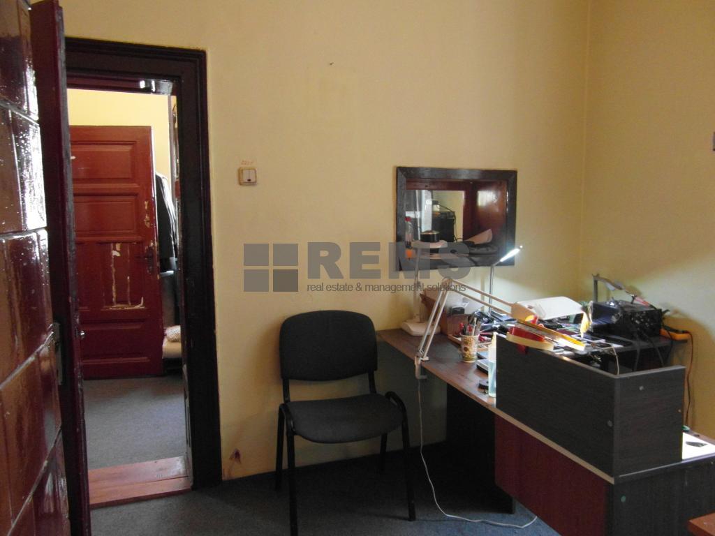 Apartament cu 2 camere in Centru, zona strazii Eroilor, 50 mp