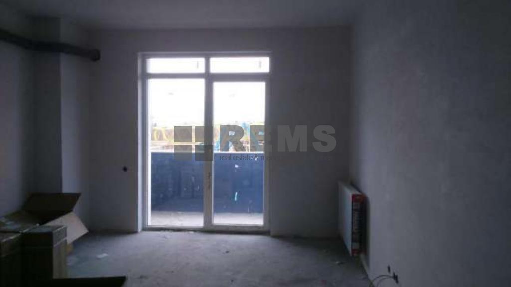 Apartament in constructie noua zona Iulius Mall
