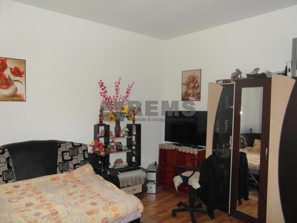 Apartament cu 1 camera in Centru, zona P-ta Mihai Viteazu, 41 mp