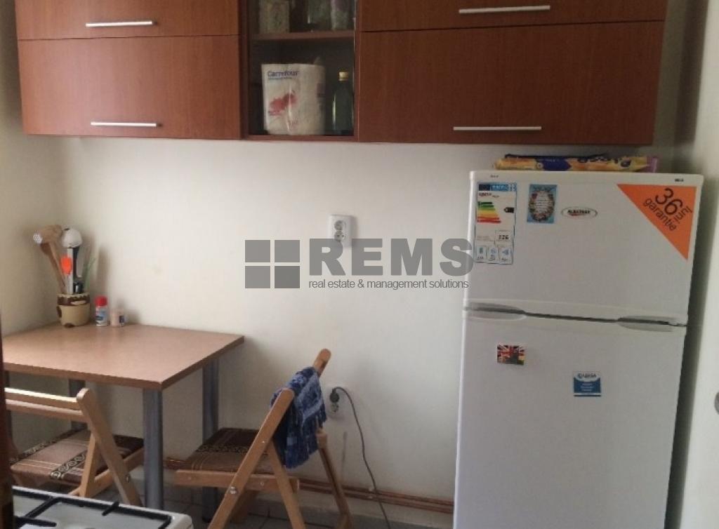 Apartament cu 1 camera in Centru, zona P-ta Mihai Viteazu, 23 mp