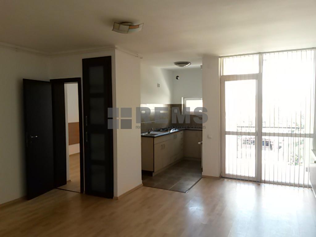 Apartament cu 2 camere in Centru, zona strazii Dorobantilor, 50 mp
