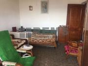 Apartament langa Piata Marasti