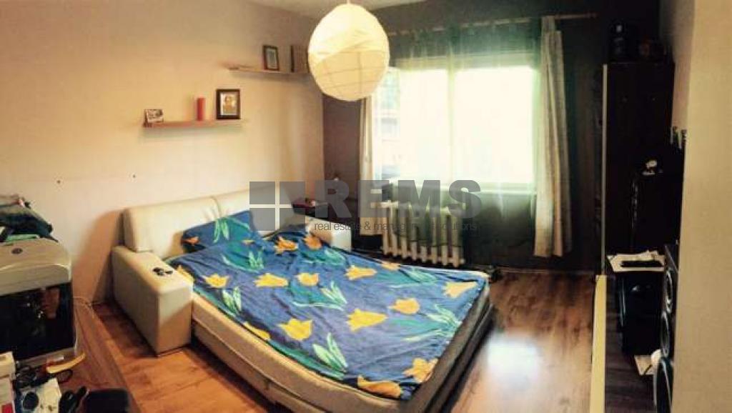 Apartament in zona Interservisan ideal pentru investitie