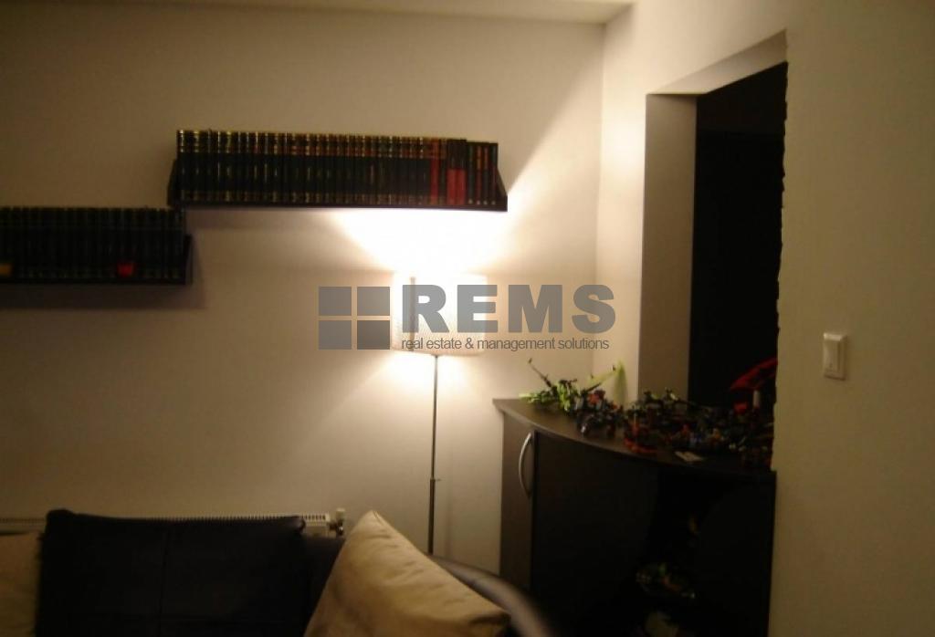 Apartament modern in zona Cinema Marasti