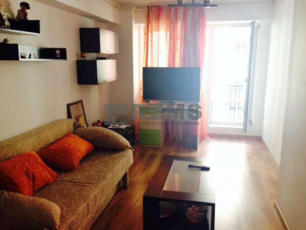 Apartament modern langa Fsega