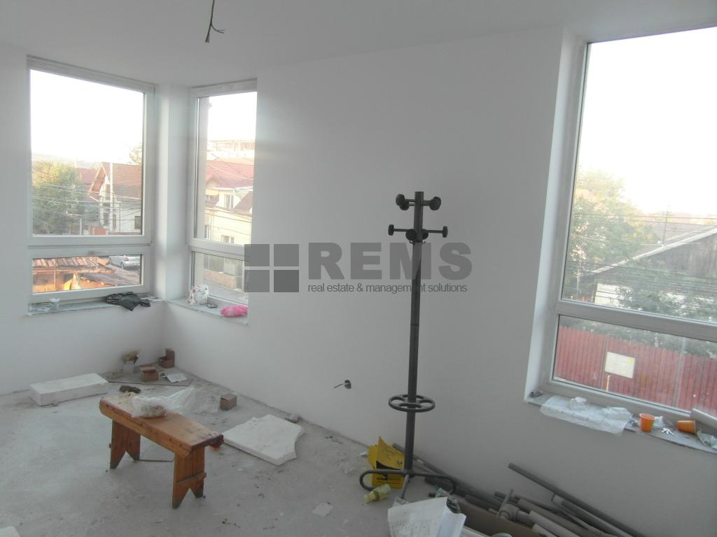 Apartament in constructie noua in zona foarte accesibila