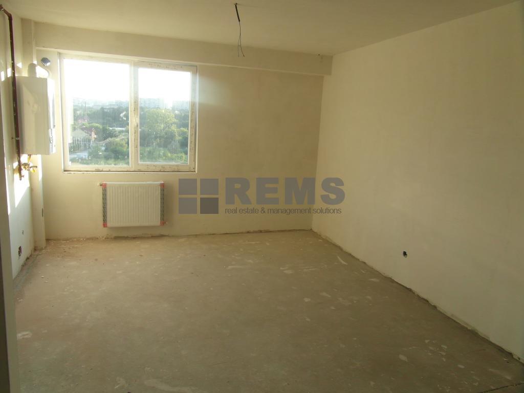 Apartament in constructie noua langa Iulius Mall