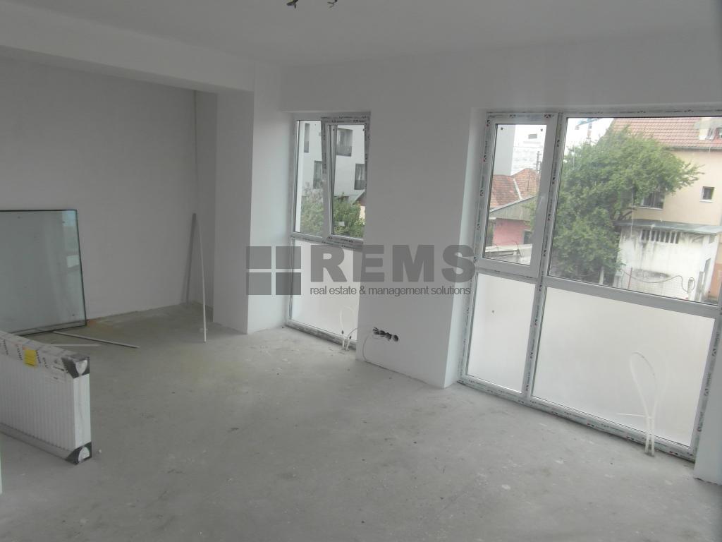 Apartament in zona ideala constructie noua