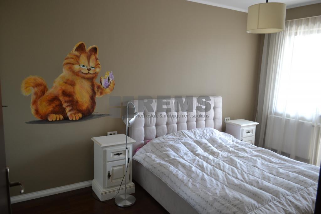 wohnung zum vermieten cluj napoca rems 6989 rems imobiliare. Black Bedroom Furniture Sets. Home Design Ideas