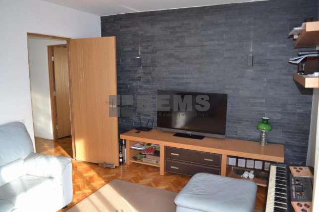 Apartament finisat modern in zona ideala