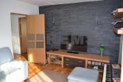 Apartament finisat modern in zona ideala